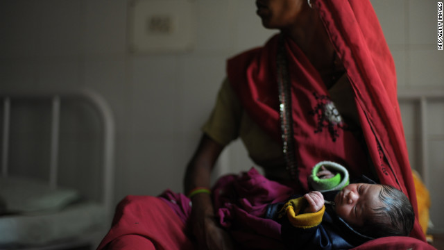 120710064936-osotimehin-maternal-deaths-story-top