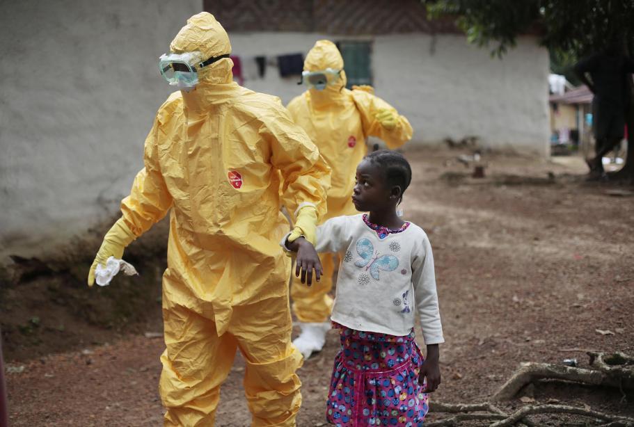 140930-liberia-ebola-zone-2009_1e28f8e103715ddbbf6a57e44a1a3e99