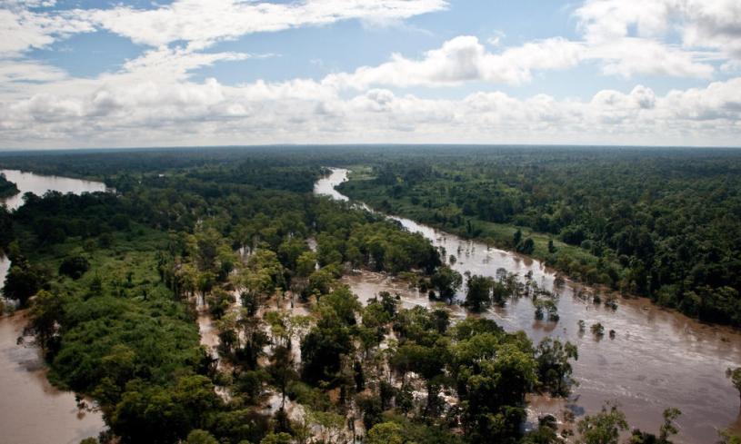 cambodia_july_2012-3370