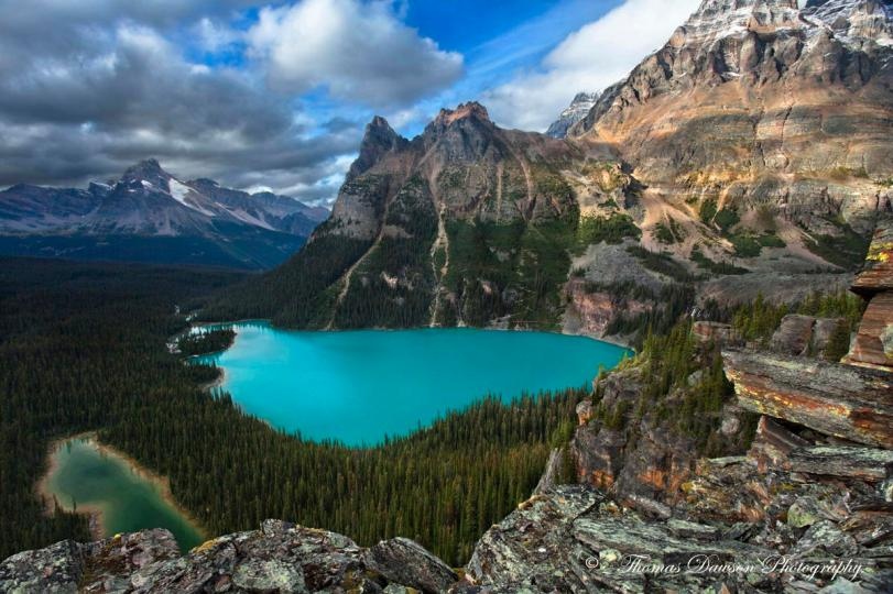 lake-ohara-yoho-national-park-photo-credit-thomas-dawson-photography