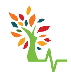 logo-c